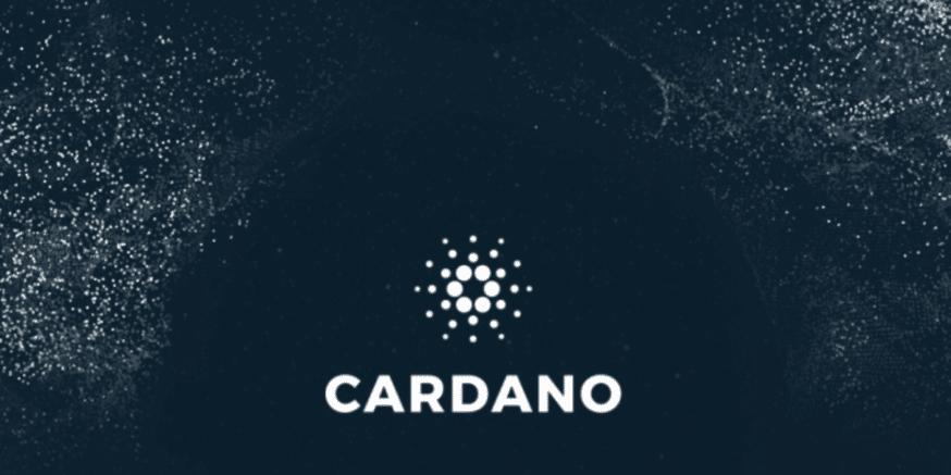 giá bitcoin: Nhà sáng lập Cardano Charles Hoskinson tiết lộ phiên bản v1.6