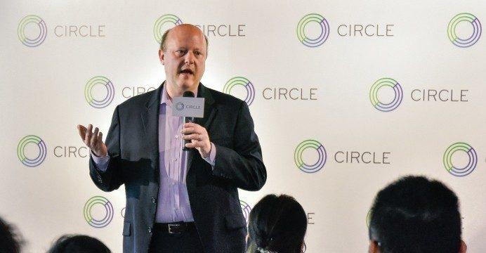 giá bitcoin: CEO Circle sẽ giải trình với Quốc hội Mỹ về Blockchain và Tài sản kỹ thuật số