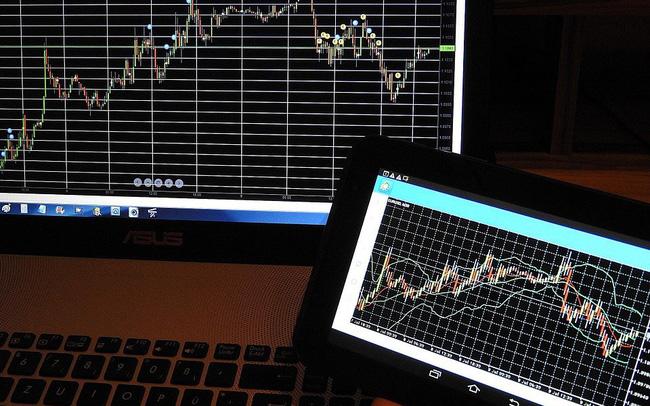 giá bitcoin: Quỹ đầu tư hoạt động không cần bất cứ một trader nào đang