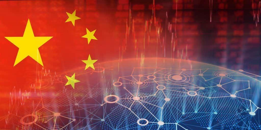 giá bitcoin: Trung Quốc ra mắt Cơ quan Quản lý Sản phẩm Thanh toán kỹ thuật số và Blockchain