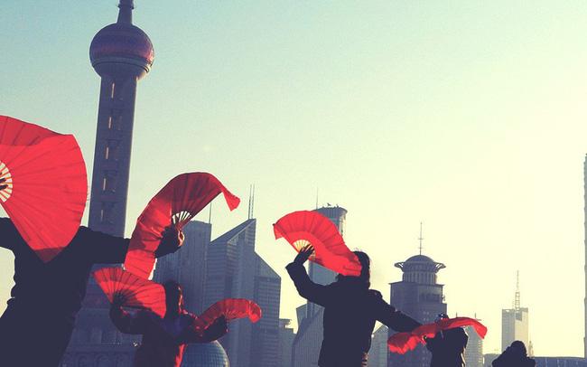 giá bitcoin: 'Giấc mộng Trung Hoa' rẽ ngang: Khi kinh tế tăng trưởng quá nóng tạo ra áp lực ngay từ những điều nhỏ nhặt của cuộc sống thường ngày