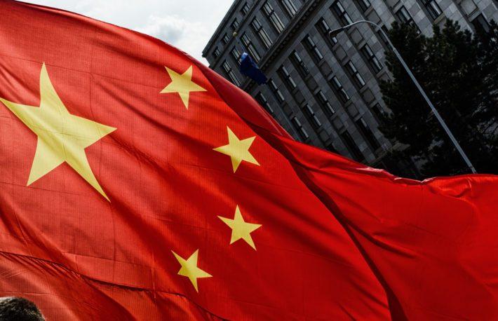 giá bitcoin: Trung Quốc: Hơn 700 doanh nghiệp Blockchain được thành lập trong tháng 1