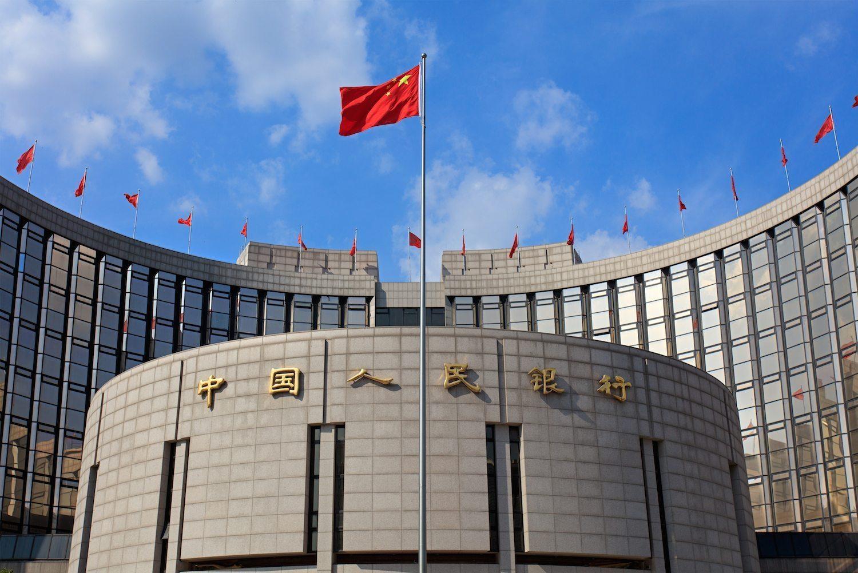 """giá bitcoin: Ngân hàng Trung ương Trung Quốc phát triển đồng tiền điện tử riêng để """"đáp trả"""" Libra của Facebook"""
