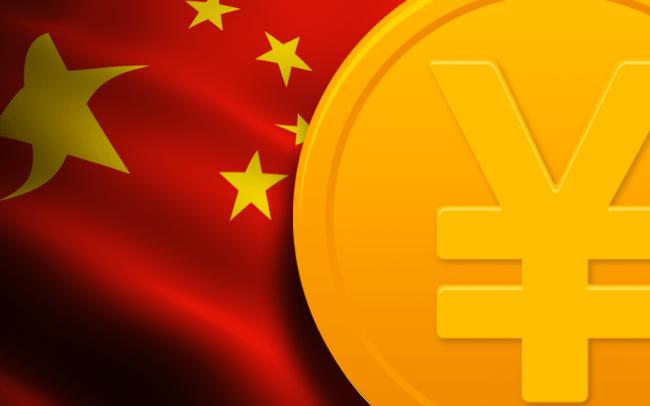 giá bitcoin: Tại sao Trung Quốc phải vội vã phát hành đồng NDT phiên bản kỹ thuật số đến vậy?