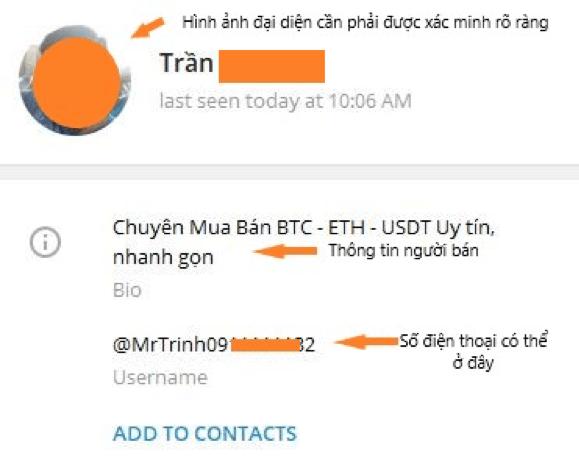 giá bitcoin: Chợ đen Bitcoin là gì? Cách mua bán Bitcoin trên chợ đen an toàn