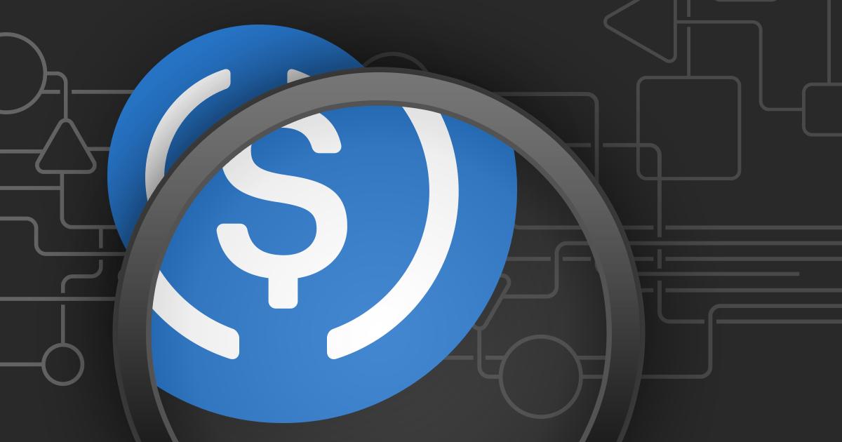 giá bitcoin: Lượng stablecoin chuyển giao giữa các sàn giao dịch đã giảm 100 triệu USD tuần này