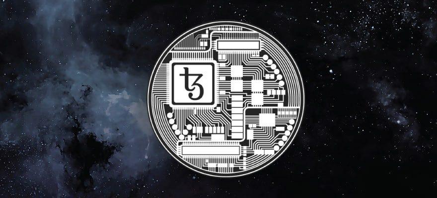 giá bitcoin: Coinbase chính thức hỗ trợ Tezos trên trang chủ và ứng dụng