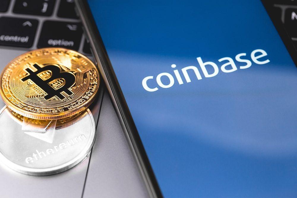 giá bitcoin: Coinbase là sàn giao dịch tiền số giữ nhiều Bitcoin nhất
