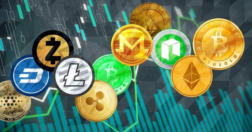 giá bitcoin: Cập nhật giá ngày 01/11: Thị trường sideway khi giá Bitcoin dao động trong khoảng 9.100 USD