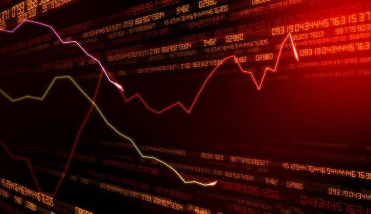 giá bitcoin: Thị trường sụp đổ sau tin văn phòng Binance tại Thượng Hải bị đóng cửa
