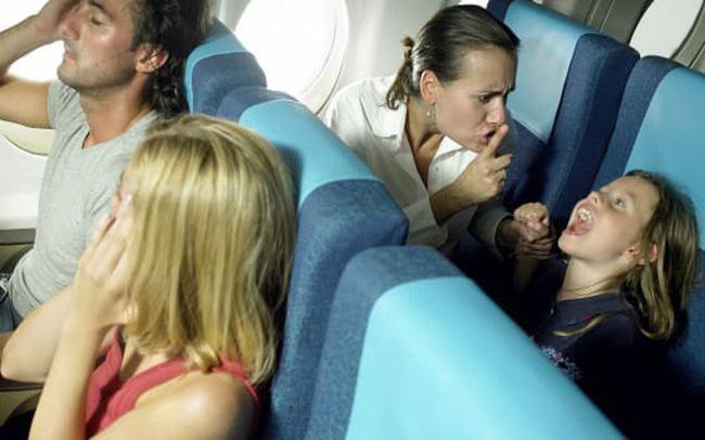 giá bitcoin: Hàng không Nhật Bản ra mắt biểu tượng mới, thông báo vị trí trẻ em trên máy bay
