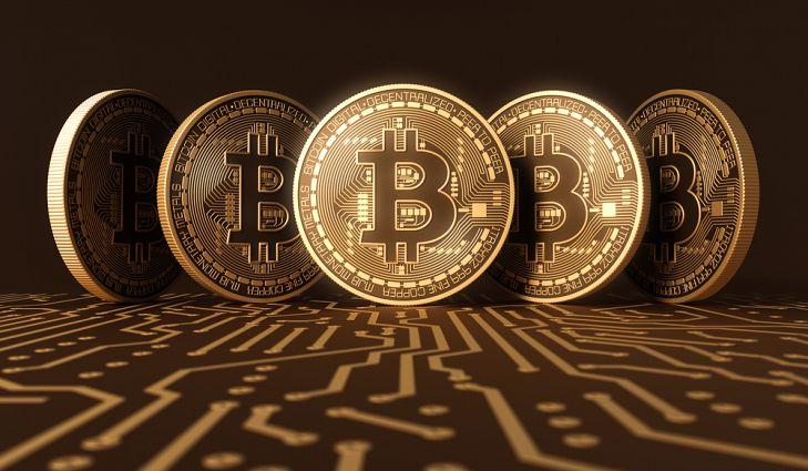giá bitcoin: Đầu tư Bitcoin có thời gian sinh lời chiếm 98,2% kể từ ngày ra đời