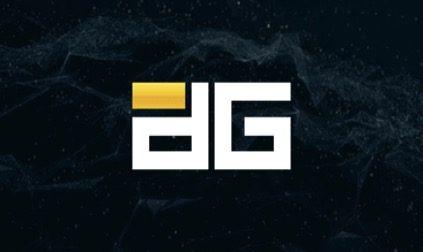giá bitcoin: DigixDAO là gì? Tất tần tật thông tin và hướng dẫn mua bán đồng tiền điện tử DigixDAO Coin (DGD)