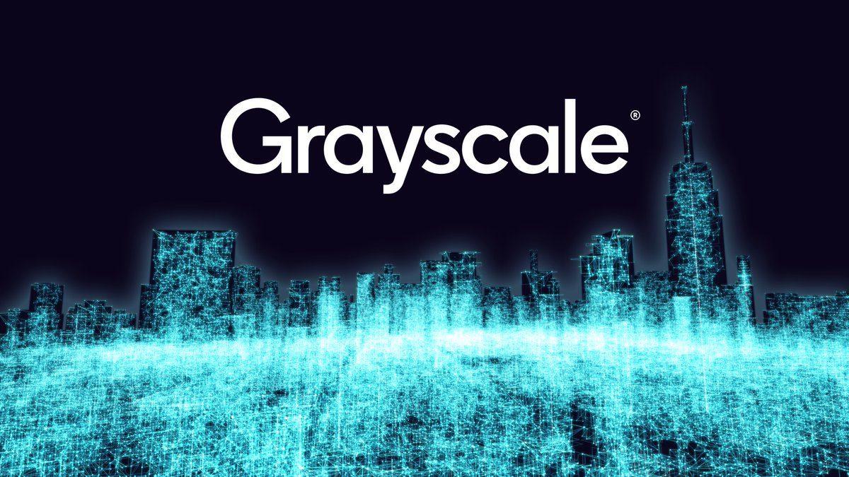 giá bitcoin: Quỹ đầu tư Grayscale: Quý 3 cho thấy sự quan tâm lớn từ các tổ chức đầu tư
