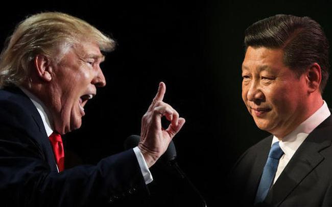 giá bitcoin: CNBC: Trung Quốc sẵn sàng chấp nhận suy thoái kinh tế để hạ bệ Trump