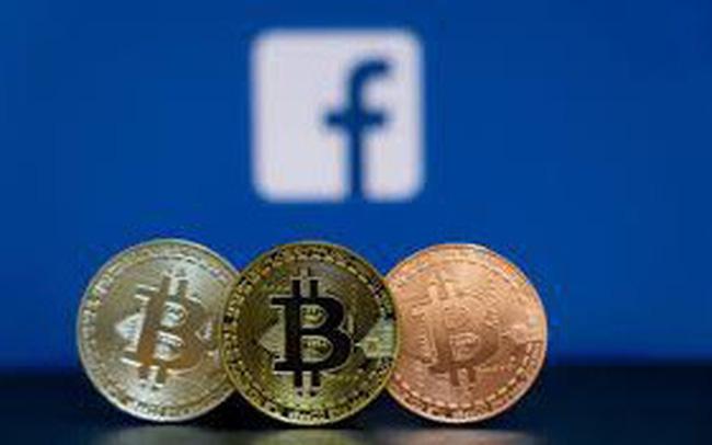 giá bitcoin: Đồng Libra sẽ ảnh hưởng thế nào đến giá Bitcoin?
