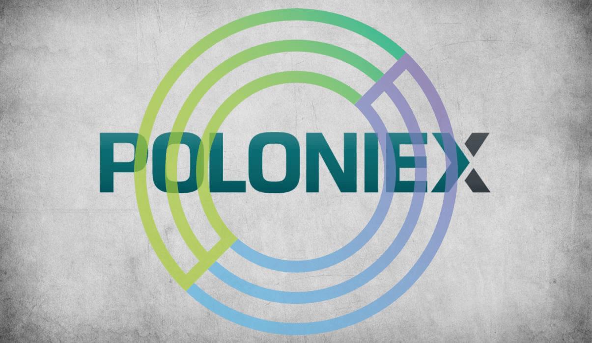 """giá bitcoin: Circle """"bỏ"""" Poloniex chưa đầy 2 năm sau khi tiếp quản với thương vụ 400 triệu USD"""