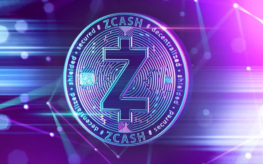 giá bitcoin: Công ty phát hành ZEC chia sẻ nhãn hiệu với Zcash Foundation