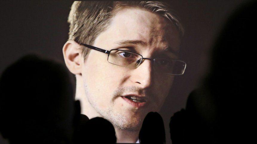 giá bitcoin: Edward Snowden từng sử dụng Bitcoin để trả cho máy chủ tiết lộ bí mật của NSA