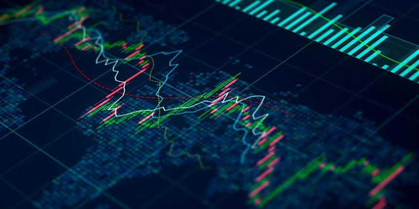 giá bitcoin: Cập nhật giá ngày 31/10: Bitcoin test lại vùng giá 9.000 USD