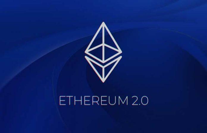 giá bitcoin: Ethereum Foundation tài trợ 2,46 triệu đô cho nhà phát triển