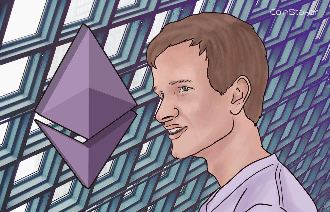 giá bitcoin: 5 điều bạn cần biết về Ethereum 2.0 từ các bài viết của nhà sáng lập Vitalik
