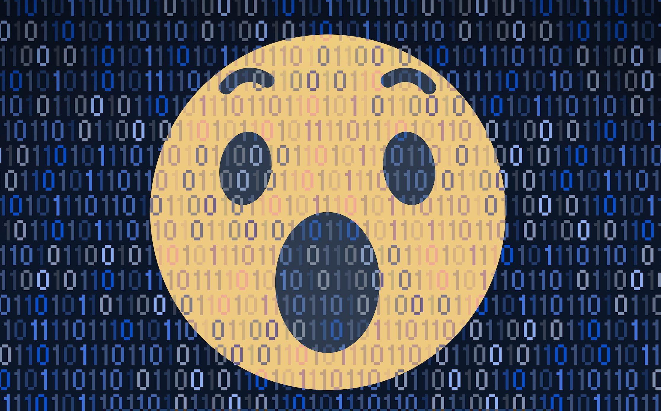 """giá bitcoin: Mới tung ra thông tin về đồng tiền điện tử Libra, Facebook đã bị giới chức Mỹ và Pháp """"gõ đầu"""""""