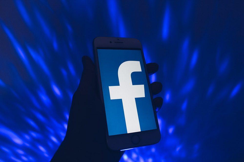 giá bitcoin: Facebook: Hai công ty vận động hành lang tham gia hỗ trợ dự án Libra