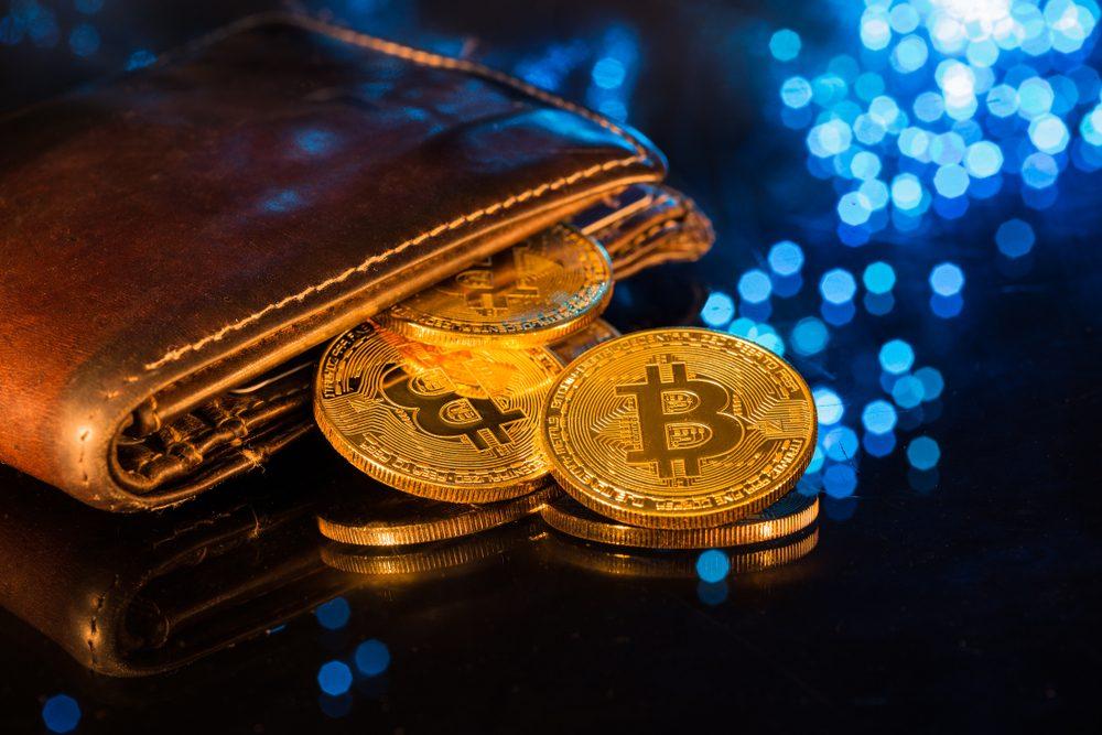 giá bitcoin: Bitcoin sẽ ra sao nếu FED quyết định hạ lãi suất?