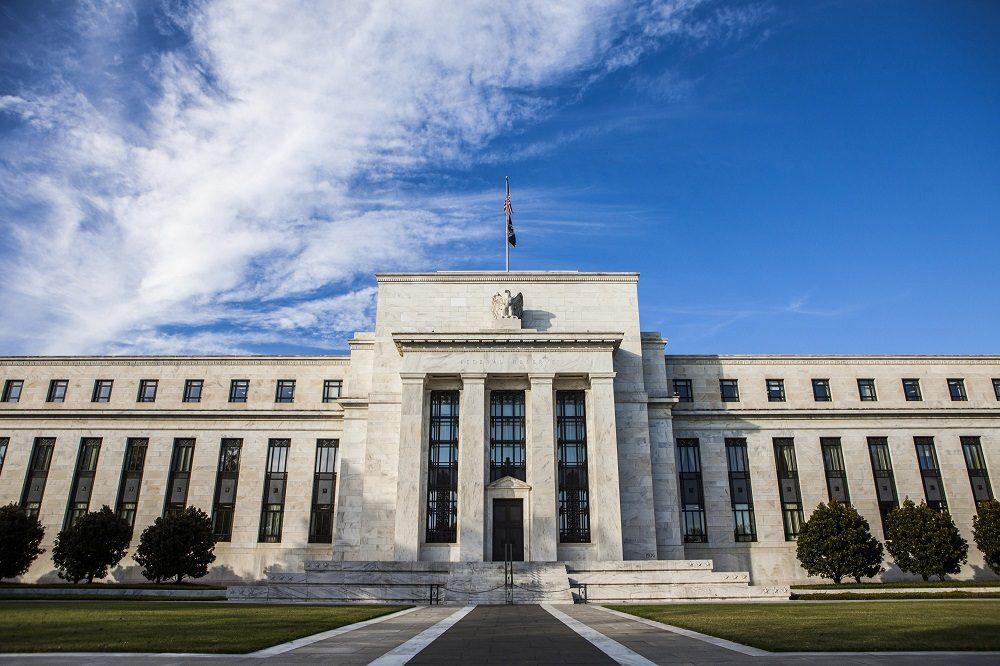 giá bitcoin: FED dự định ra mắt hệ thống thanh toán, thị trường crypto vẫn tăng trưởng tốt