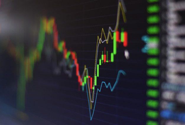 giá bitcoin: Cập nhật giá ngày 06/11: Bitcoin vượt mức 9.300 USD, Stellar nhảy vọt 20%