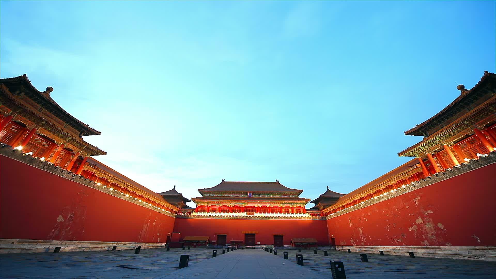 giá bitcoin: Bắc Kinh một lần nữa lên tiếng cảnh báo rủi ro của hoạt động giao dịch tiền điện tử