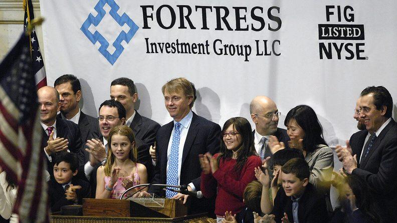 giá bitcoin: Fortress đề xuất mua lại số nợ Bitcoin của sàn Mt.Gox từ các chủ nợ với giá gấp đôi