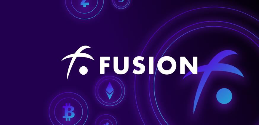 giá bitcoin: FSN Fusion là gì? Thông tin chi tiết về đồng tiền điện tử FSN