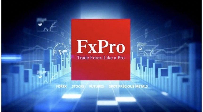 giá bitcoin: FXPro là gì? Hướng dẫn đăng ký tài khoản FxPro chi tiết nhất