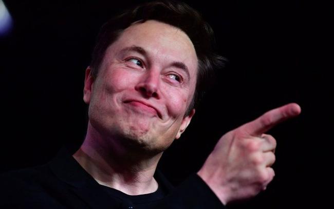 giá bitcoin: Thăng trầm con số 420 USD/cổ phiếu của Tesla: Từng khiến Elon Musk điêu đứng nhưng lại đưa vị