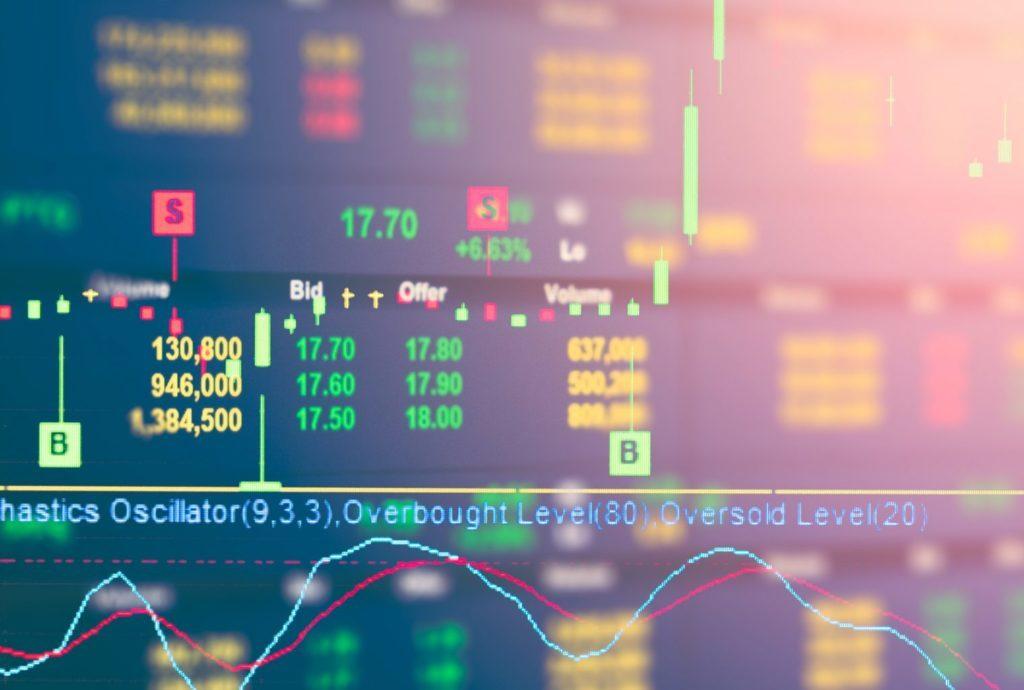 giá bitcoin: Phát hiện Giao cắt vàng của Bitcoin nhờ đường trung bình động đơn giản