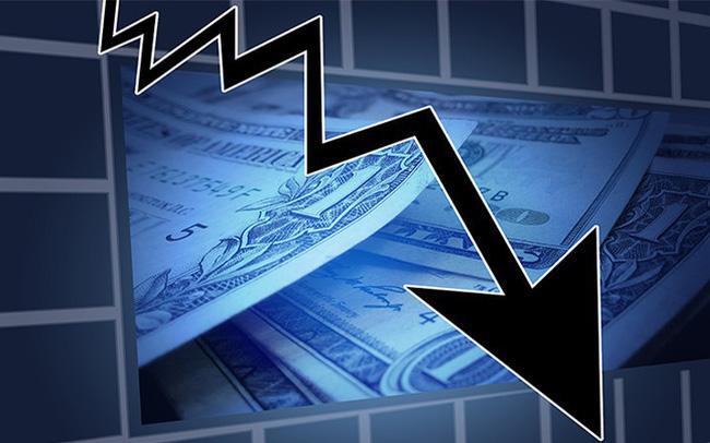 giá bitcoin: Một trong những quỹ đầu tư lớn nhất thế giới cảnh báo: Triển vọng toàn cầu đang ngày càng không chắc chắn, nhà đầu tư nên tăng dự trữ tiền mặt!