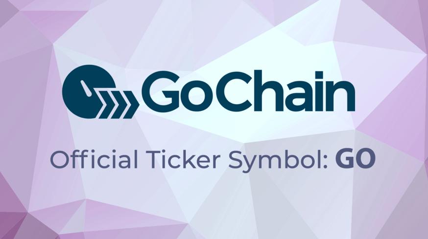 giá bitcoin: (GO) Gochain Coin là gì? Thông tin chi tiết về đồng tiền điện tử GO
