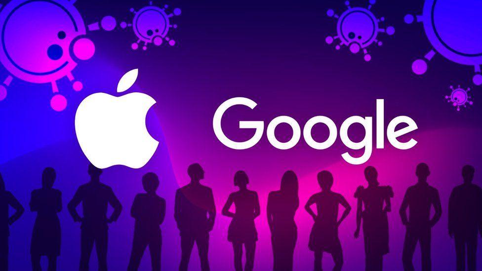 giá bitcoin: Google tham gia làm validator cho mạng lưới Theta