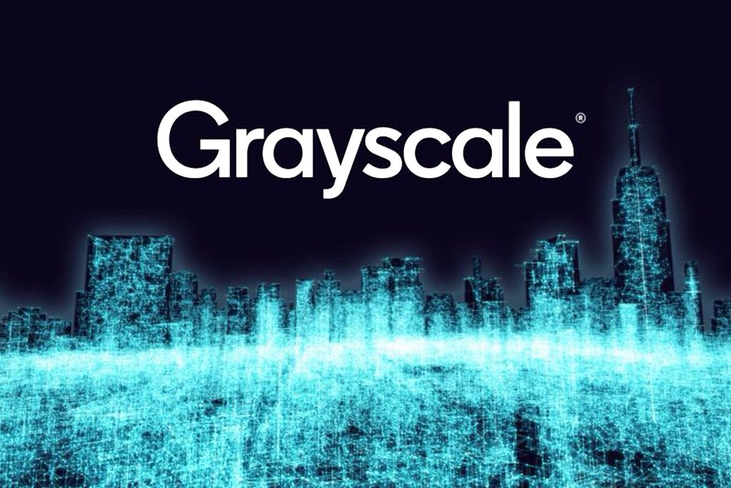 giá bitcoin: Grayscale: Di chuyển Crypto số lượng lớn nhất từ trước đến nay trong một ngày duy nhất