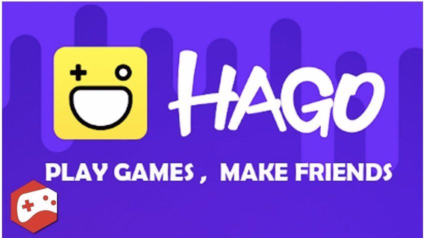 giá bitcoin: Hago là gì? Hướng dẫn cách đầu tư Hago chi tiết nhất