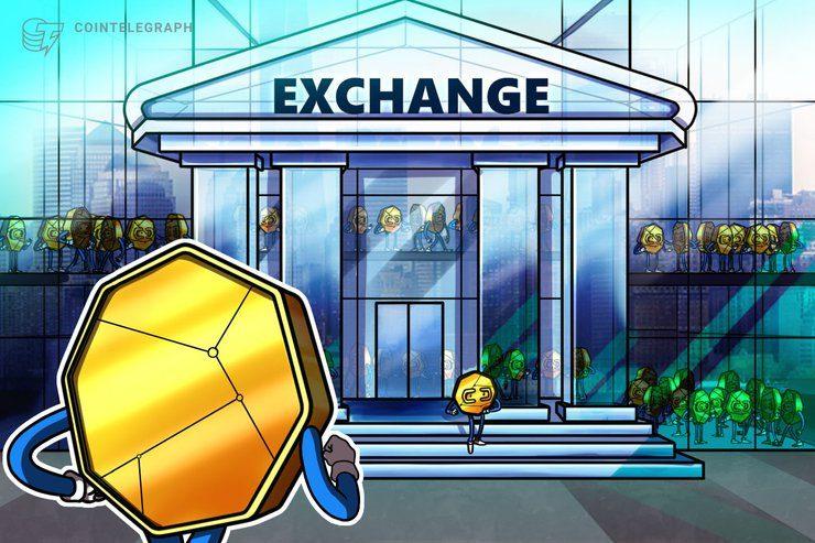 giá bitcoin: Hàn Quốc: Thay đổi quy định về trách nhiệm bồi thường của sàn giao dịch
