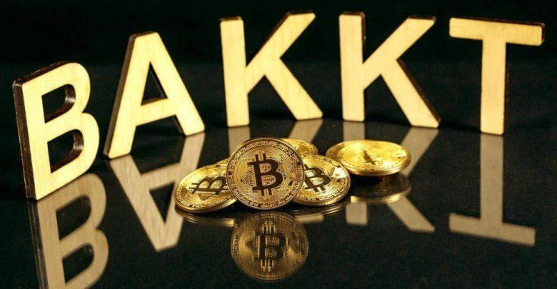 giá bitcoin: Khối lượng Bakkt lập kỷ lục mới, 450 hợp đồng đã được giao dịch