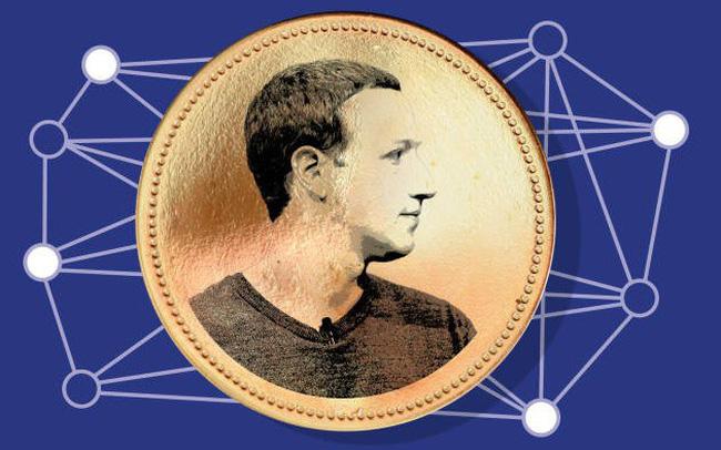 giá bitcoin: Tổng thống Trump chỉ trích đồng Libra, Mark Zuckerberg lâm vào thế khó