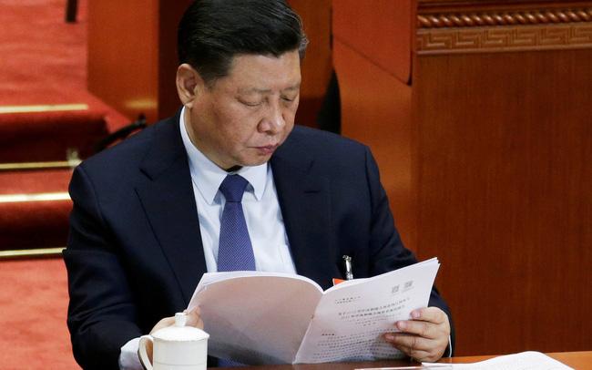 giá bitcoin: WB: Tốc độ tăng trưởng kinh tế của Trung Quốc sẽ chỉ còn 1% trong khoảng 10 năm tới