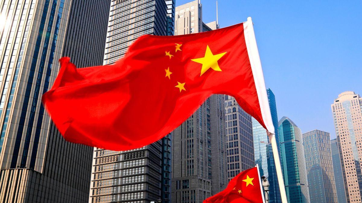giá bitcoin: Luật mã hóa được Quốc hội Trung Quốc thông qua và sẽ sớm có hiệu lực