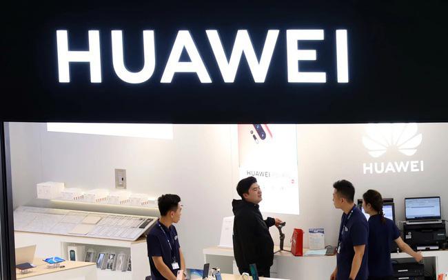 giá bitcoin: Chủ tịch Huawei gửi thông điệp cuối năm cho nhân viên: Năm tới sẽ rất khó khăn, 10% sếp quản lý yếu kém nhất sẽ bị đuổi việc