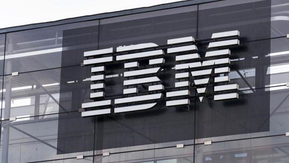 giá bitcoin: IBM: Tiền tệ số của ngân hàng trung ương sẽ sẵn sàng trong 5 năm nữa