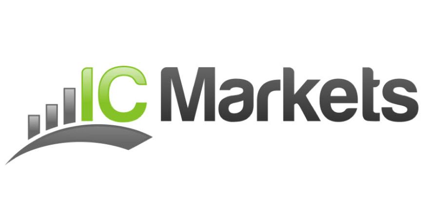 giá bitcoin: Đánh giá sàn IC Markets? Hướng dẫn mở tài khoản ICMarkets chi tiết nhất